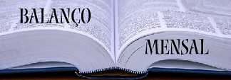 balanco_mensal