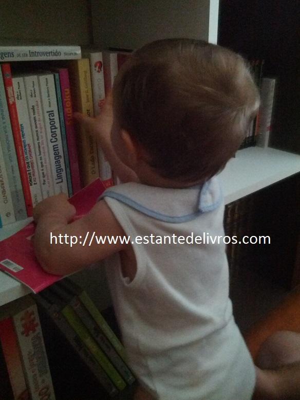 livrosaosábado