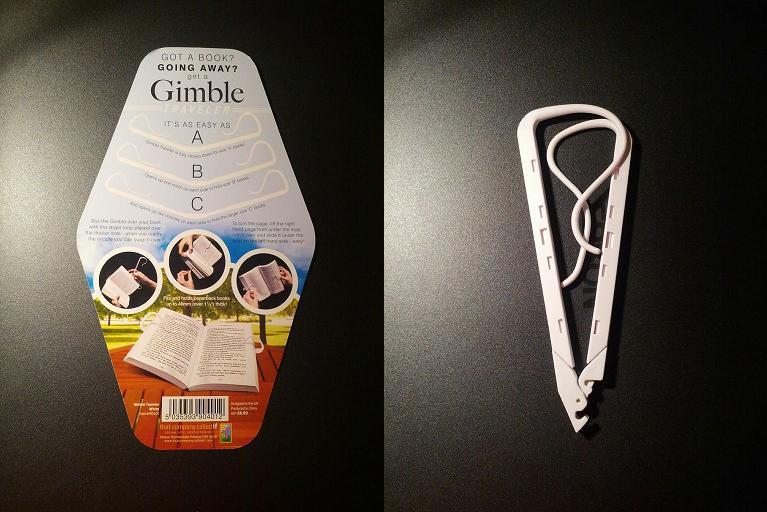 Gimble1