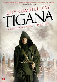 Tiagana_Lamina_Alma