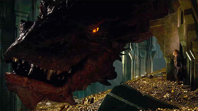 smaug-the-hobbit-the-desolation-of-smaug630