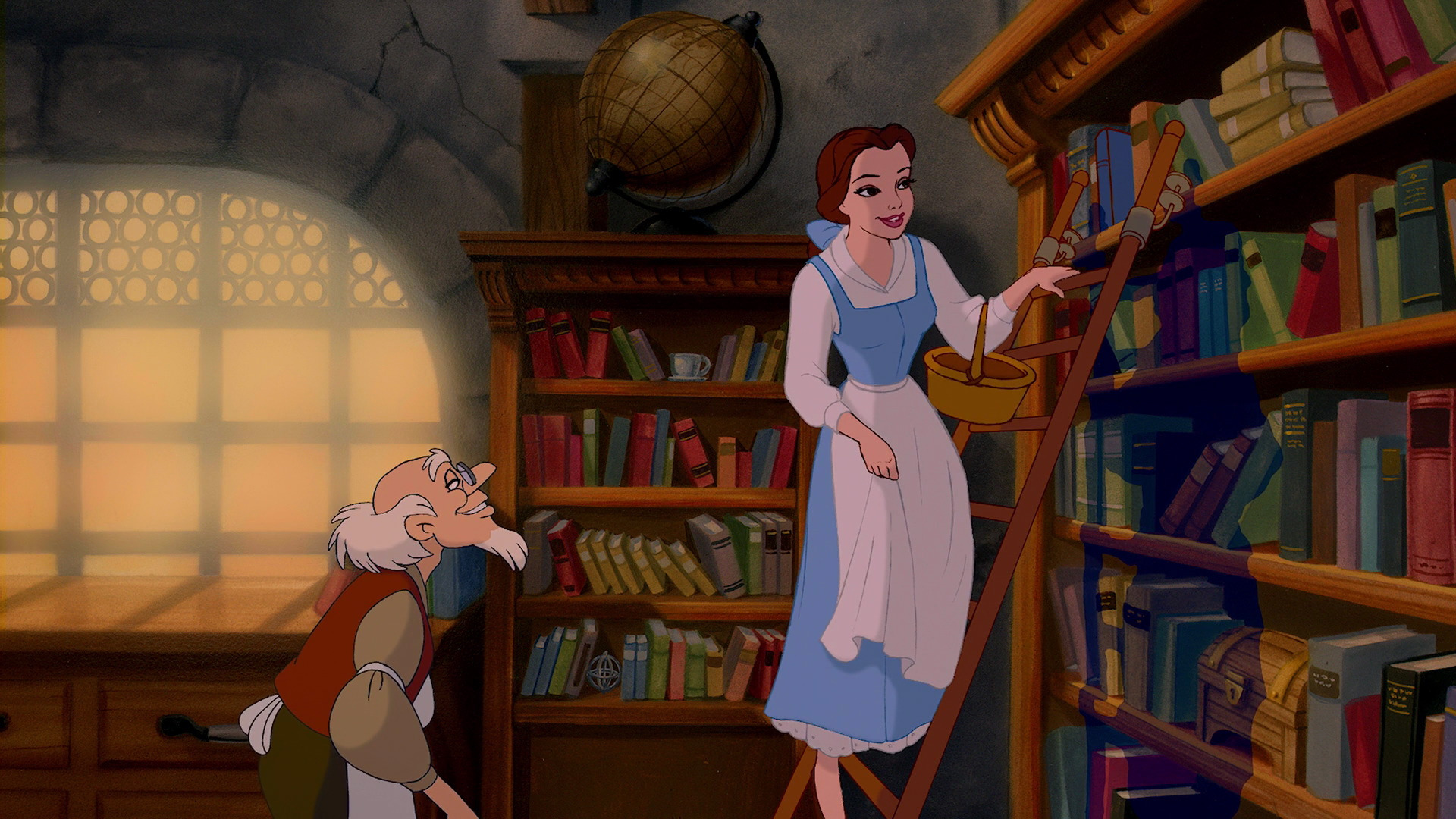 belle-beauty-and-the-beast-reading