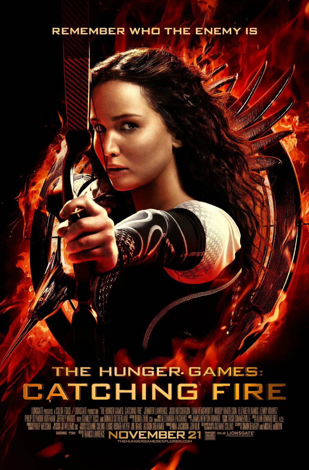 Hunger-Games-Catching-Fire-Movie-Poster-Large