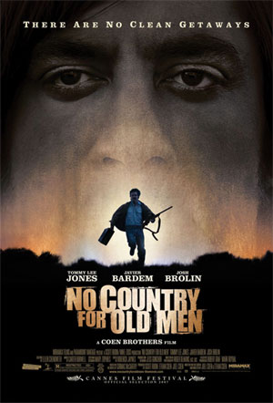 No_Country_for_Old_Men_poster
