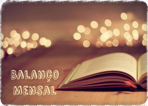Balanço_mensal