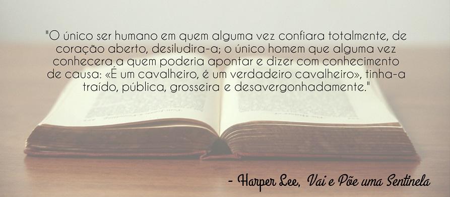 HarperLee