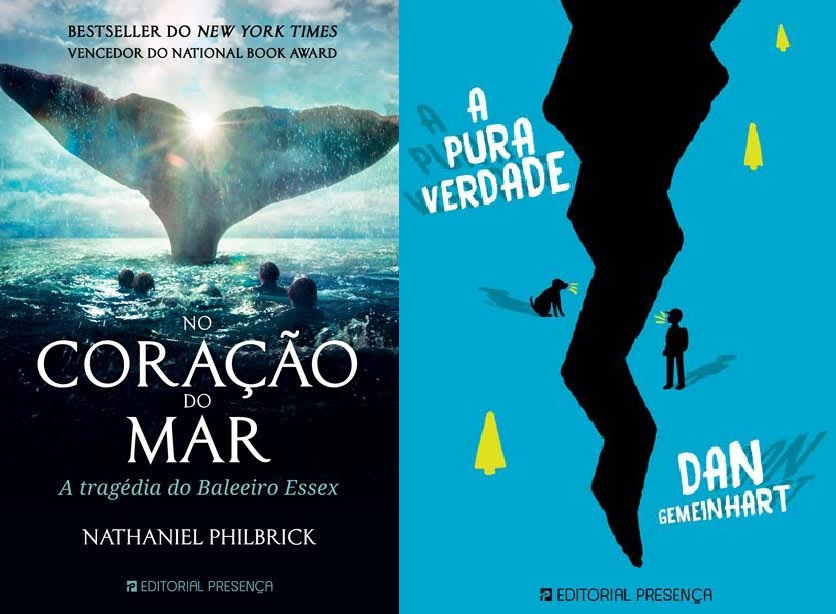 Pack_Natal_Presenca