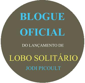 Blog-Oficial---Lobo-Solitario
