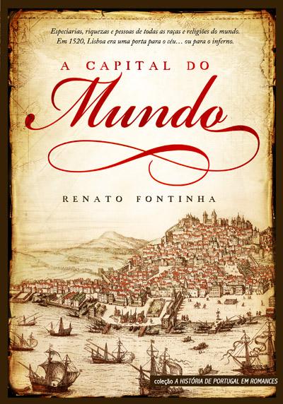 Capital_do_Mundo