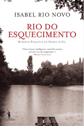 500_9789722059275_rio_de_esquecimento