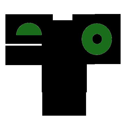 logo-ep_1_orig