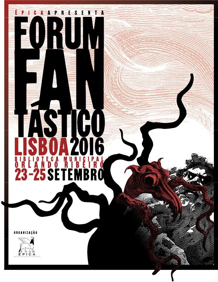 forum-fantastico-2016