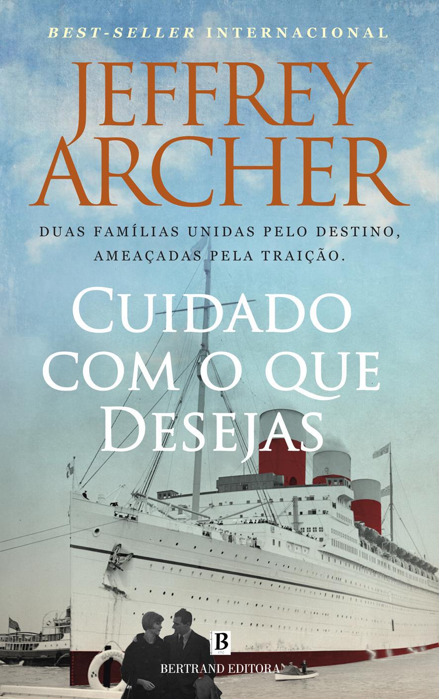 jeffrey_archer