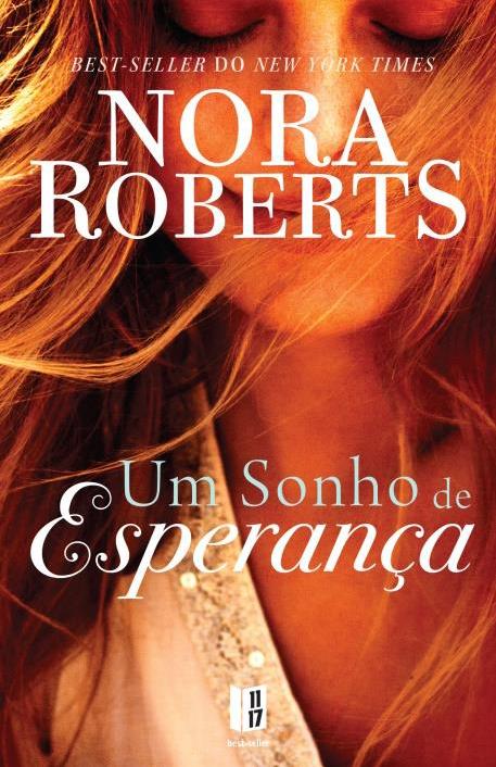nora_roberts