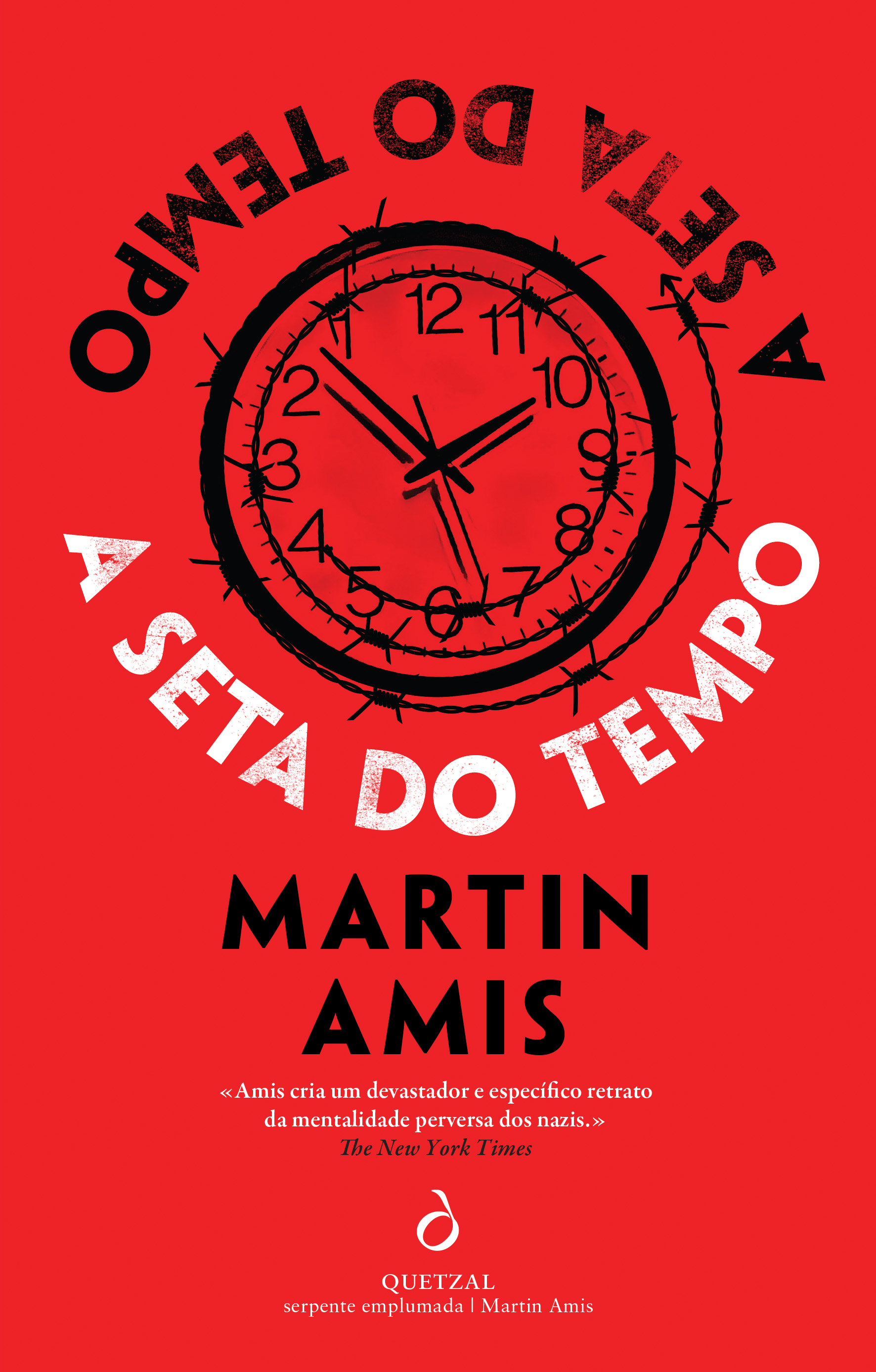 capa_a-seta-do-tempo