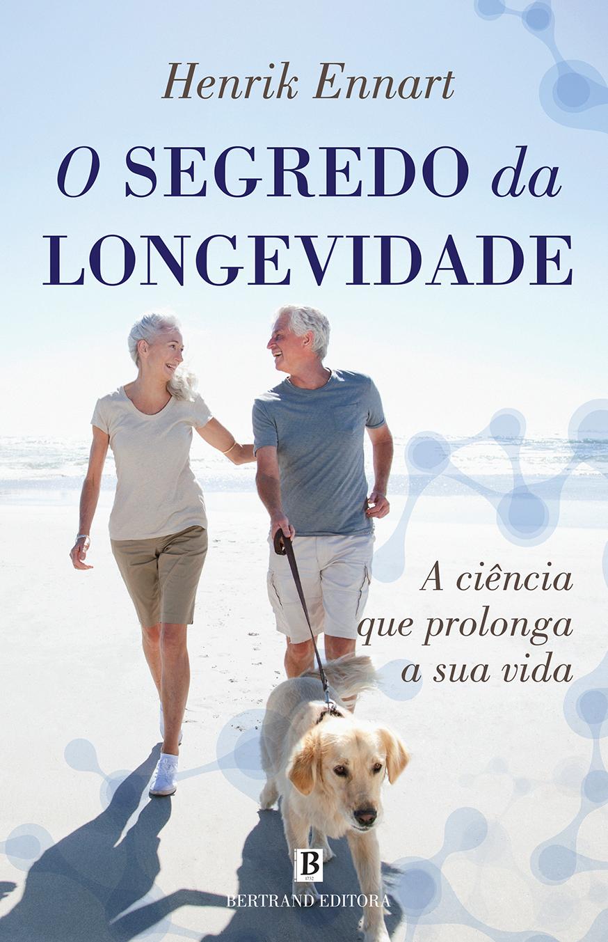 Segredo Longevidade_1