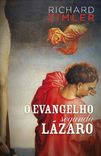 Evangelho segundo Lázaro