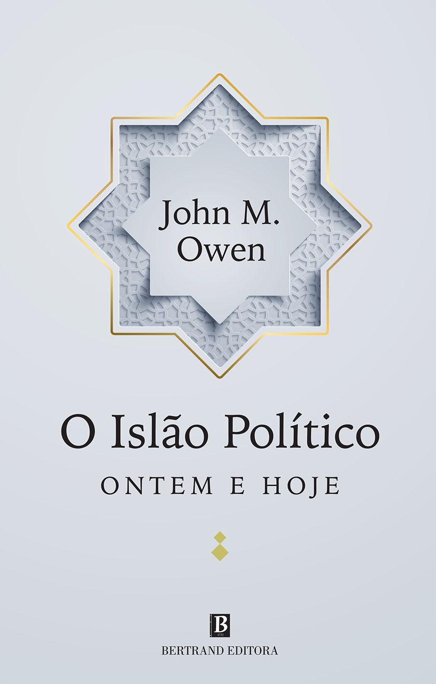 Islão Político