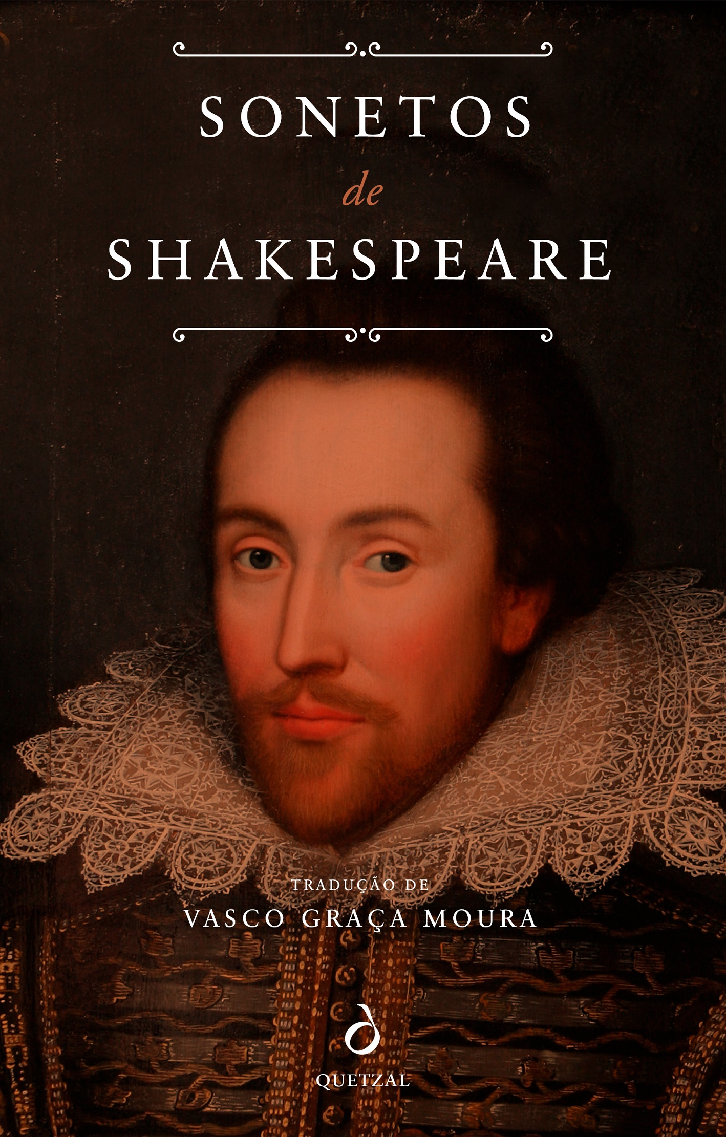 capa_sonetos-de-shakespeare