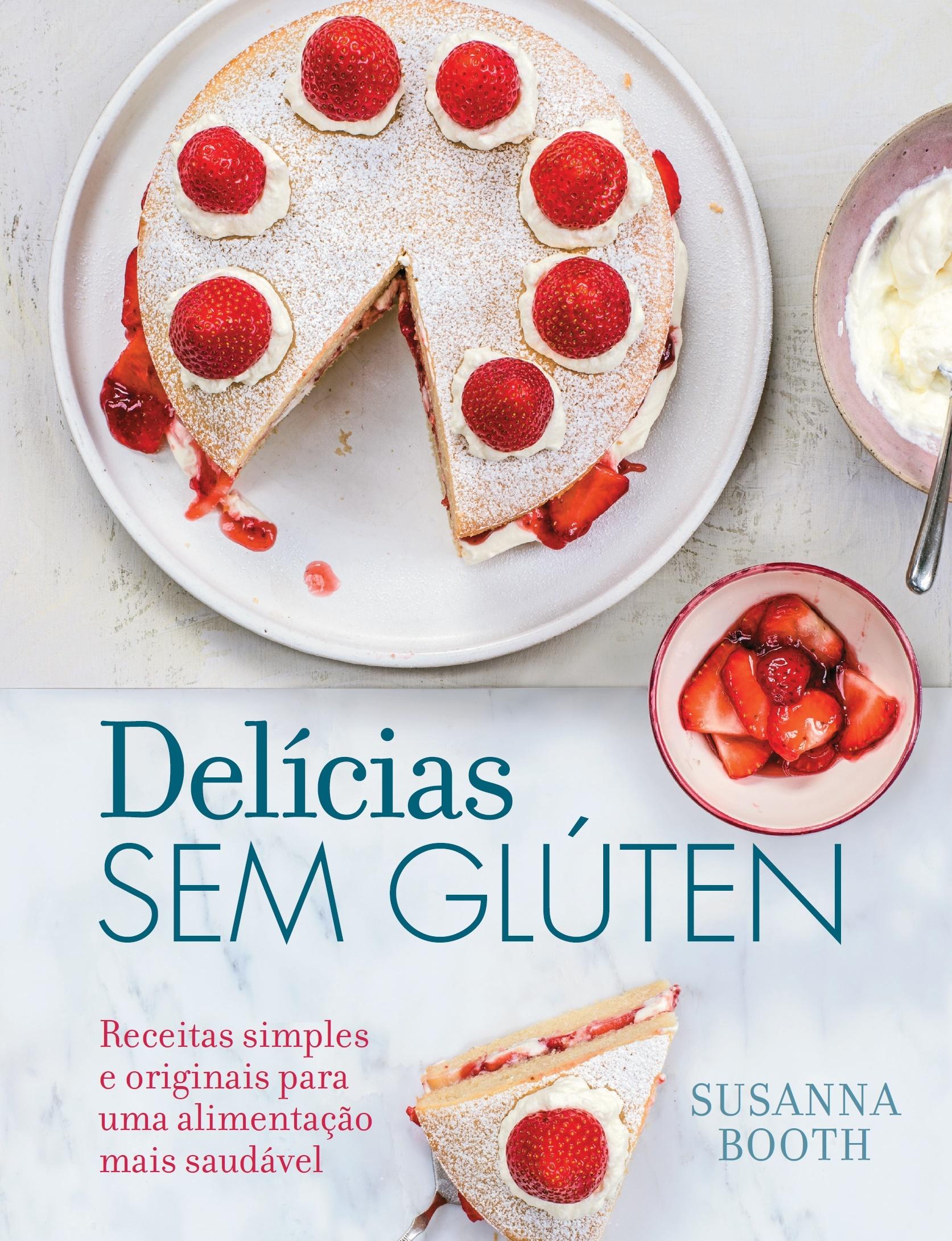delicias-sem-gluten