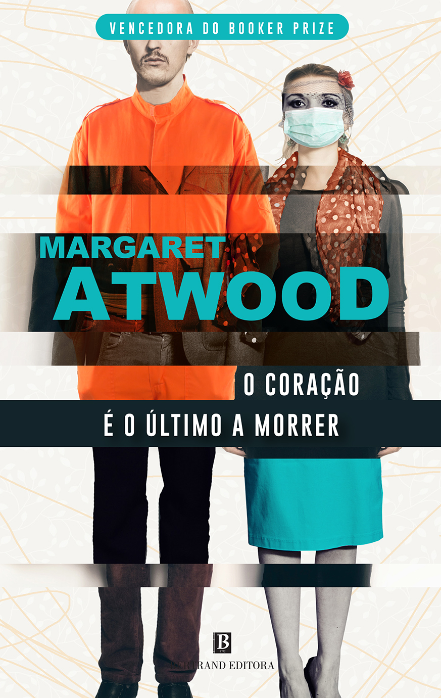 Atwood