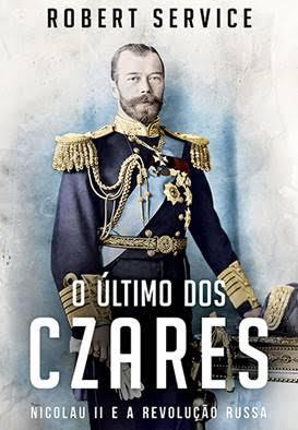 Czares